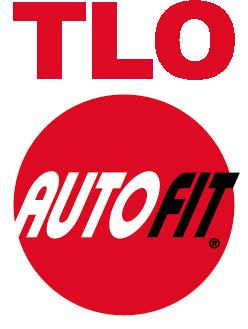 Logo_TLO-Autofit